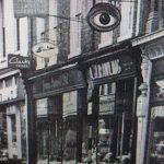 ajrawling-old-premises